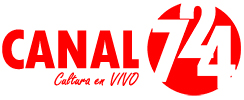 Canal 724